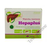 Hepa Plus