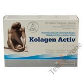 Kolagen Activ Plus tabletki
