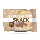 Protein Snack Hazelnut Cream
