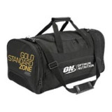 Kit Bag Gold Standard Zone