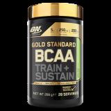 Bcaa Train and Sustain