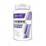 L-Arginine HCL - pure