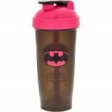 Shaker Hero PINK BATMAN