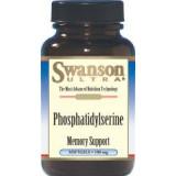 Fosfatydylseryna