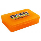 Pill Box Small