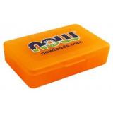 Pill Box Small
