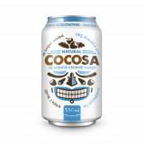 Cocosa Natural