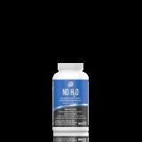 No H2O Advanced Diuretic Formula