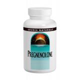 Pregnenolone - 10 mg