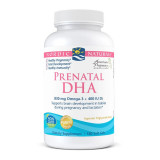 Prenatal DHA 830mg