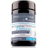 Aliness ProbioBALANCE Bifidobacterium Balance 10 mld