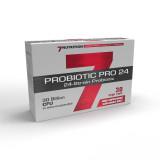 Probiotic PRO 24
