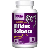 Bifidus Balance + FOS
