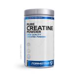 Pure Creatine Powder