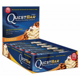 Quest Bar