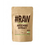 Artichoke Extract 250mg