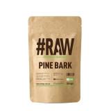 Pine Bark 150mg (Caps)