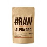 Alpha GPC (98%)