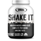 SHAKE IT Protein