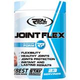 JOINT FLEX powder