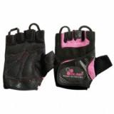 Rękawice Fitness Star Pink