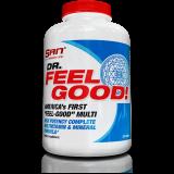 Dr. Feel Good!