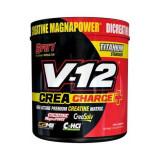 V-12 Crea Charge