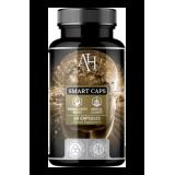 Smart Caps (Caffeine & Theacrine & L-Theanine)