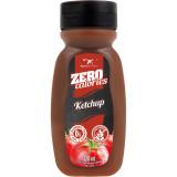 Sauce ZERO - ketchup