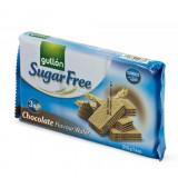Sugar Free Wafer