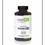 Magnez 3.0
