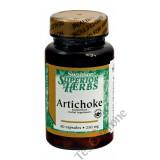Karczoch -  Artichoke