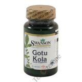 Gotu Kola Extract 435mg
