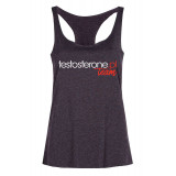 Tank Top WU&S Testosterone.pl