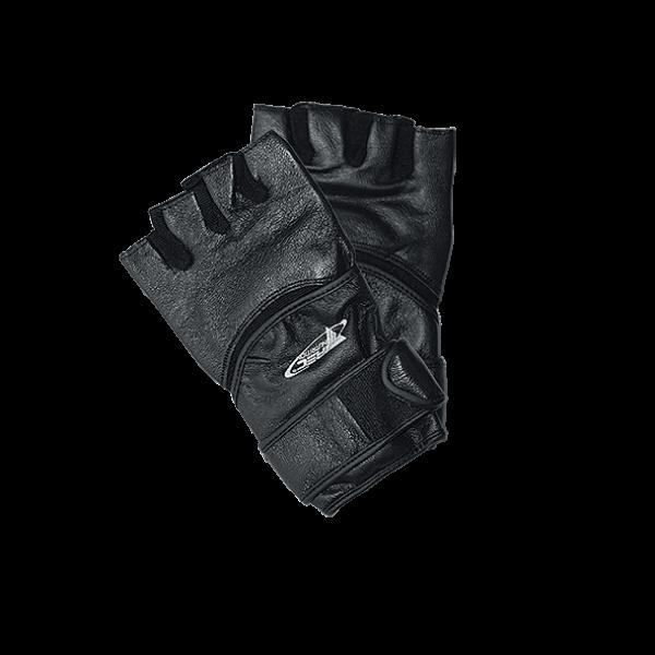 Rękawiczki 3 Strong