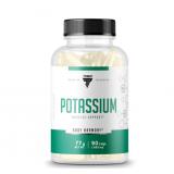 Vitality Potassium