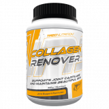 Collagen Renover [Kolagen]
