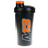 Shaker M13 Black