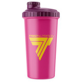 Pink TRECTEAM Shaker