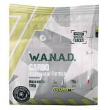 W.A.N.A.D. Carbo
