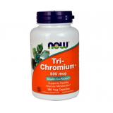 Tri-Chromium 500 mcg