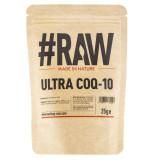 Ultra CO-Q10