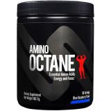 Amino Octane