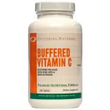 Buffered Vitamin C 100