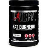 Fat Burners ETS