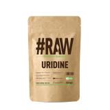 Uridine 250mg (Caps)