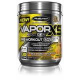 Vapor X5 Next Gen Pre-Workout
