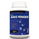 Pure AAKG Powder