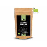 Bio Herbata Matcha