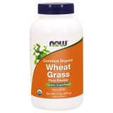 Wheat Grass Pure Powder